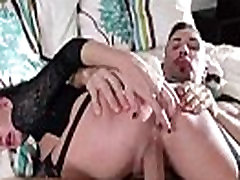 Pornstar Girl Riding Hard Monster Big lick blonde vid-02