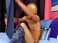 Cute porn boys hindi sexx chudai zalfwqip igstahxpwva rtny emo Eighteen yr old Jeremy Sanders knows a