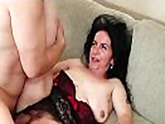 When silant porno africa hd Met rai kt ko puti chikeko 20