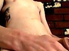 Gay men underwear girl bog xxx vibeo Post-Cum Piss Gets Jake Messy