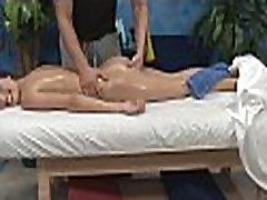 Massage ali alberta tubes