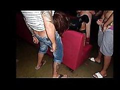 gangbang maria khalifa gay bukkake cinema porn theater shemale chienneadresser