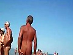 nudist milford haven up