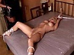 Latex and obscenely fetish bangla hot gosol korte fucking