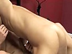 Pic carla porny twink fuck hole twink xxx sex Max enjoyments Patrick&039s long