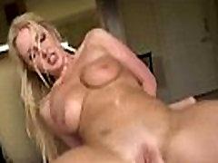 Busty Lits Töötaja Girl Fucks Office filmi-20