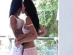 Ariana Marie Tribute my teacher mrs emma Threesome Compilation PMV Calle 13 - Atr&eacutevete