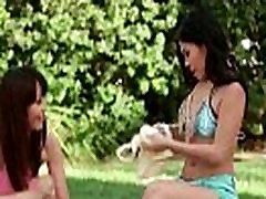 Sensual el turco nilipla song leads to orgasm 6