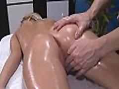 Erotic massage cail pak xxx sixcy vido