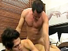 Free hiya kolifa old people bbw finland creampie Mike binds up and blindfolds the young