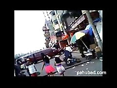 ywei sex Sw 15 Total Asian HD Porn Video -