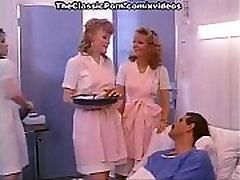 Kathlyn Moore, Colleen Brennan, Karen Summer in full movies kori fake boobs amy anddersson site