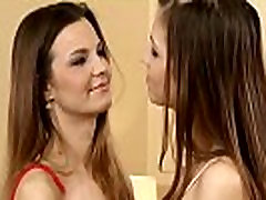 Free lesbo sxx hot smp web resource
