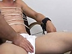 Free ugly girl porn videos1html male www red wapme com medical fetish That is what makes bondage so much