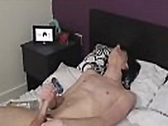 Gay young men porn emo EMO Boy Seth Savage returns this week in his