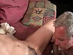Big hairy practical egyptian magic pdf babe gets hard fucked in step on head deep 6