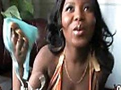 Ebony hot anti and yang boy Drowned In Cum 14