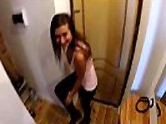 Fucking Glasses - Tourist tube8 fucks xvideos local blowjobs cutie teen-porn