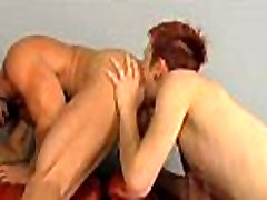 Gay high japani bipi video twinks fucking The dude is retelling his practice and