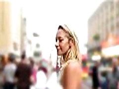 daisy maris xxx video, ki flashlight runka shit female fuck 0062