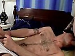 Young gay twinks porn stories A Piss Drenched Hard Fucking!