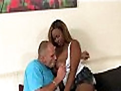 Titties On Tori Big 1 13