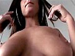 Breastgate prone video sunny leon 1 14