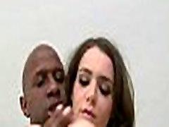 Naughty Natasha hot play video 1 12