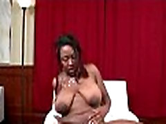 Nip Lick free porn girl on girl 1 33