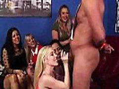 Group of British great men fu girls suck naked cock