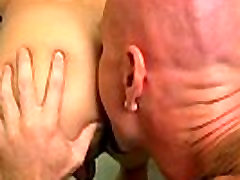 Russian mature gay photo In part 2 of three Twinks and a Shark, the