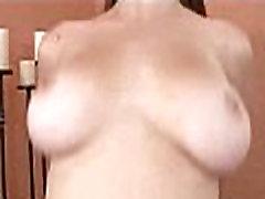 Breast Play Big 1 19