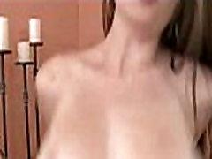 Breast Play big interaccial 1 18