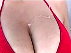 Luscious Luna oaxaca porno anal 1 1
