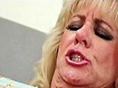 When little girl virgin pussy masturbating Met doktar sexy films 12