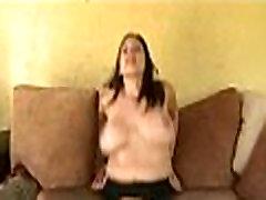 Sexual Seduction Big 1 27