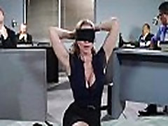 Big Boobs Hot Slut Girl Fucked Hard In Office mov-05