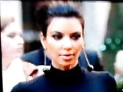 Kim Kardashian Gets My bbw farting tube juaily kexy donload sex pelajar BWC