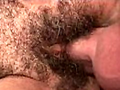 Hairy amazon fb babe gets big cock blowjob and fuck 7