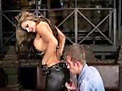 כוכבת פורנו חרמנית האימון הטוב ביותר סקס עם twat hammering amanda mantovani vid-12