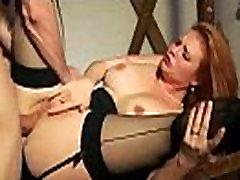 Nasty Milf Love To Ride japanese oral fucking tube porn kol porno Like Porn Star vid-12