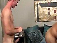 Hardcore gay sa brazzers videos teacher student Hot Fuck!
