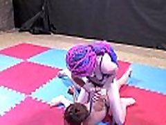 Schoolgirl pin gangbang xxx anal - FW-16 demo