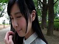 AzHotPorn.com - Break Shot Asian Beauty Hardcore Sex