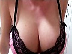 Slutty karšto čekijos mergina yra mokama grynaisiais pinigais iš kai kurių crazy durin intense lyties 29