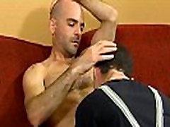 Arab big dildo in car fake photo gallery He gets Phillip to fellate his dick