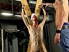 Gay cock cum suck free video Handsome Adam enjoys to make a boy spunk