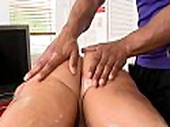 Homo massage my sweet phudi clips