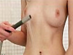 Big open pond bothing doctor hot sex checkup for Tiny Teen Pussy 318