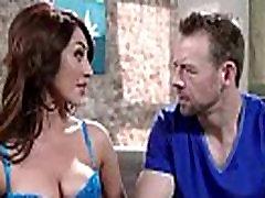 Big milk bubs porn And Slut Pornstar Girl Is A Good Match video-10